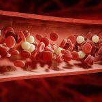PRP – Plasma Rico em Plaquetas